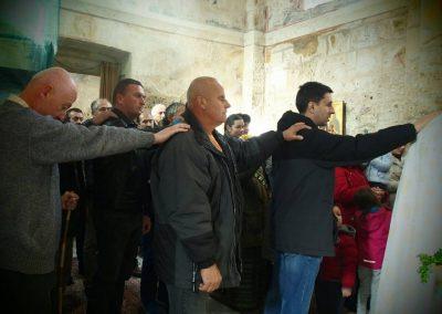 Ktitorska slava manastira Gradac 2017 - 56