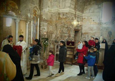 Ktitorska slava manastira Gradac 2017 - 58