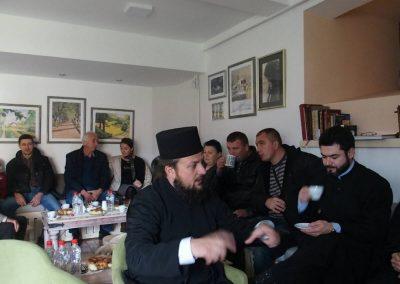 Ktitorska slava manastira Gradac 2017 - 59