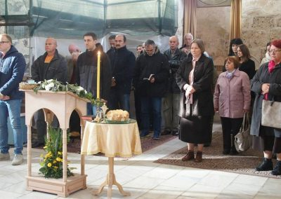 Ktitorska slava manastira Gradac 2017 - 62