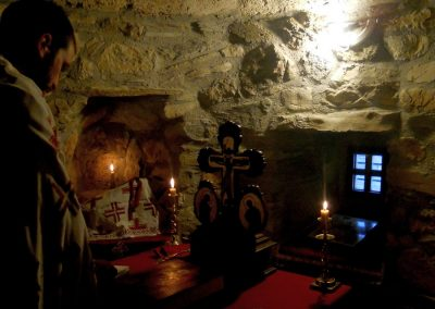 Sveti Jovan despot na Rudnu 12