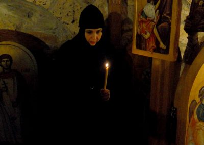 Sveti Jovan despot na Rudnu 13
