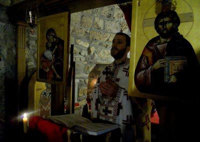 Sveti Jovan despot na Rudnu 16