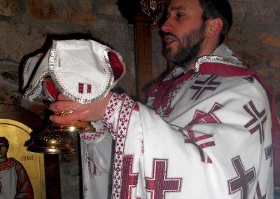 Sveti Jovan despot na Rudnu 18