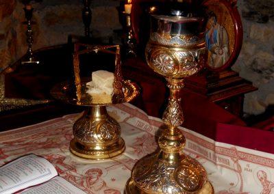 Sveti Jovan despot na Rudnu 20