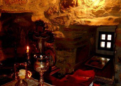 Sveti Jovan despot na Rudnu 21