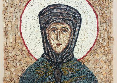 Dani kraljice Jelene 2019 - mozaik 19