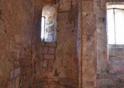 Konzervacija i restauracija fresaka 03