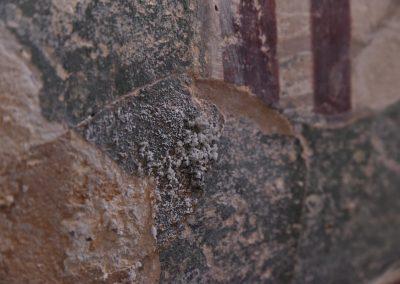 Konzervacija i restauracija fresaka 08