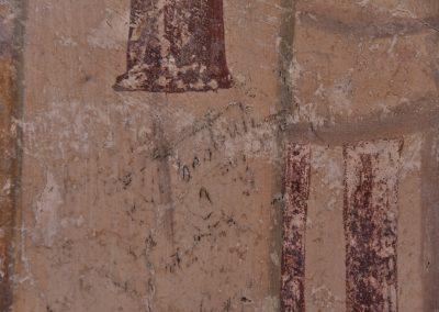 Konzervacija i restauracija fresaka 09