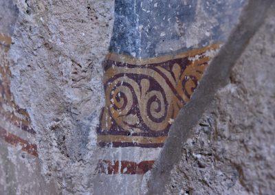 Konzervacija i restauracija fresaka 10