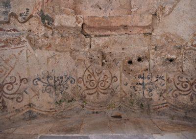 Konzervacija i restauracija fresaka 11