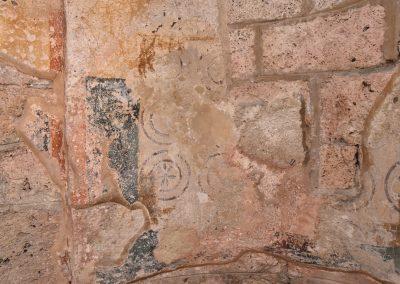Konzervacija i restauracija fresaka 17