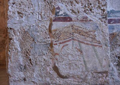 Konzervacija i restauracija fresaka 18