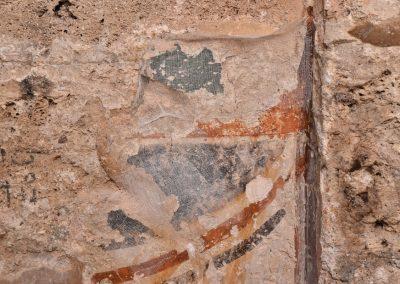 Konzervacija i restauracija fresaka 24