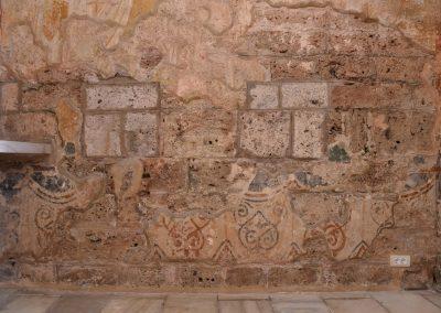 Konzervacija i restauracija fresaka 25