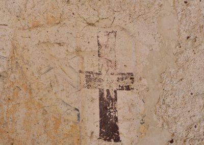 Konzervacija i restauracija fresaka 27