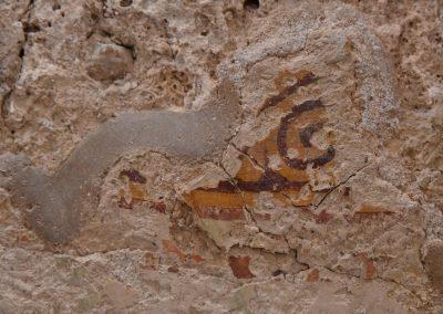 Konzervacija i restauracija fresaka 33