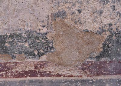 Konzervacija i restauracija fresaka 34
