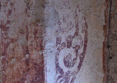 Konzervacija i restauracija fresaka 40