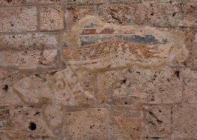 Konzervacija i restauracija fresaka 43