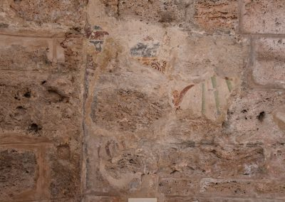 Konzervacija i restauracija fresaka 44