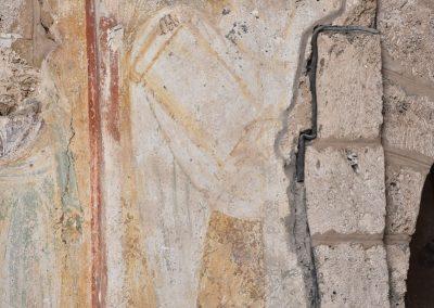 Konzervacija i restauracija fresaka 51