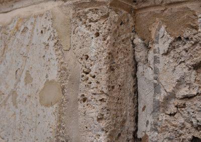 Konzervacija i restauracija fresaka 52