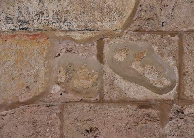 Konzervacija i restauracija fresaka 56