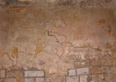 Konzervacija i restauracija fresaka 60