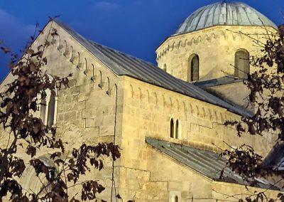 Badnje vece u manastiru Gradac 2020 28