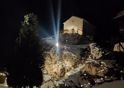 Manastir Gradac u novom svetlu 4