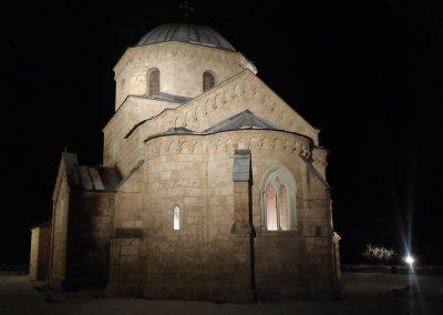 Manastir Gradac u novom svetlu 5